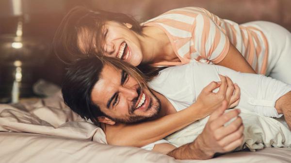 5 astuces pour trouver une rencontre extraconjugale